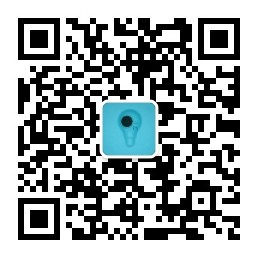 灵感_idea wechat